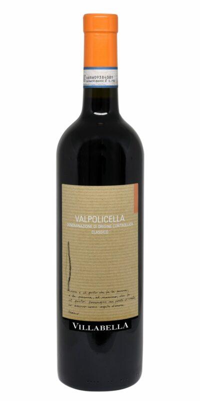 Valpolicella DOC Classico I Roccoli Villabella