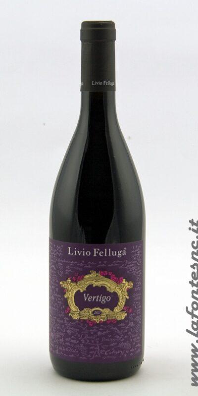 Vertigo Livio Felluga