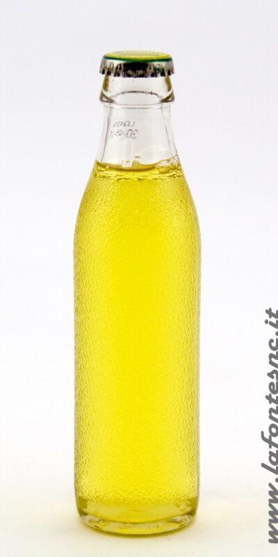 Coca Cola 25cl vetro