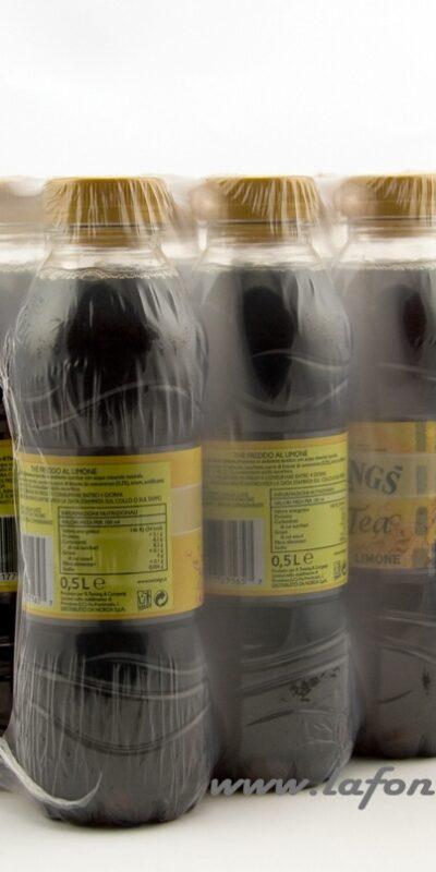 EstaThe Limone Limone 1,5 Litri