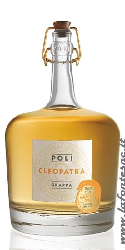 Poli Sarpa 70 cl.