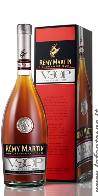 Remy Martyn VSOP 70 cl.