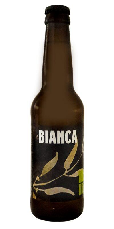 Birra Bruton Bianca 33 cl