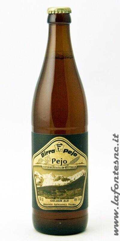 Birra Pejo