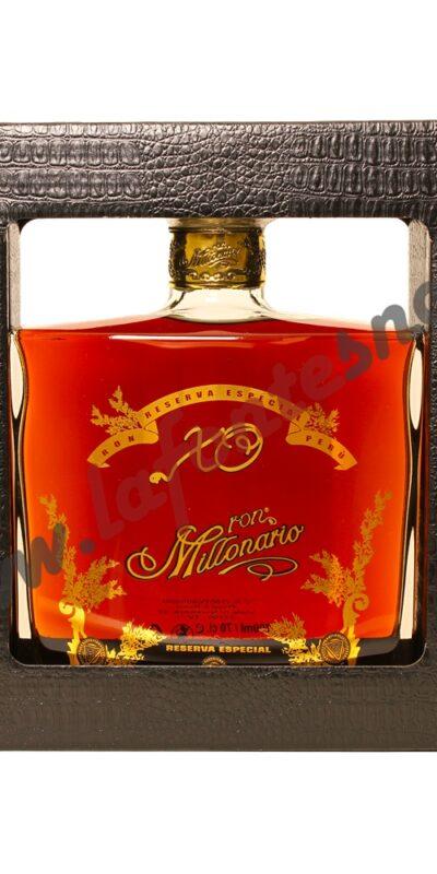 Rum Millionario XO