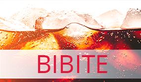 Bibite